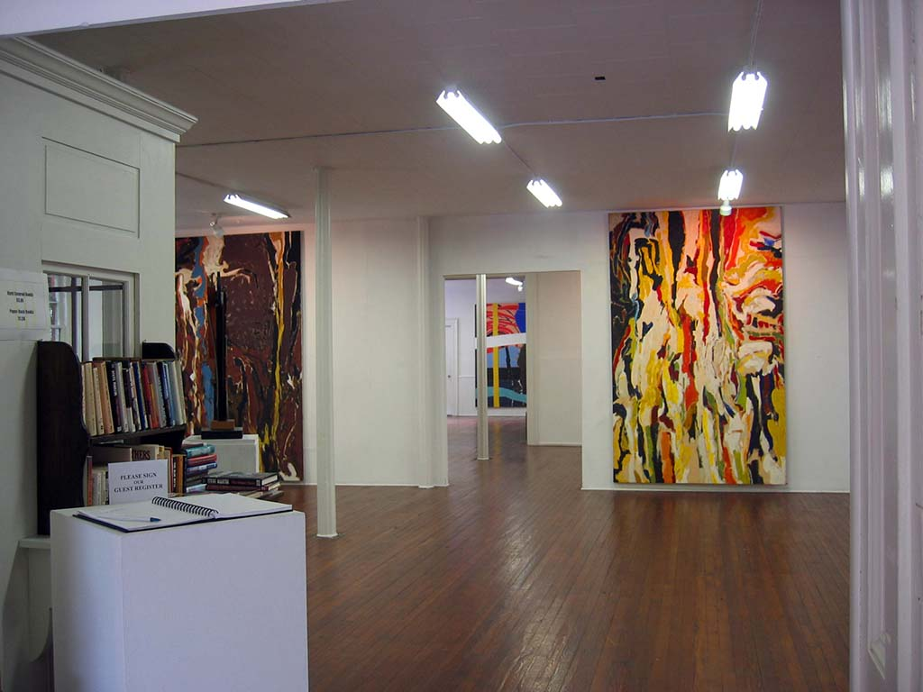 Gallery_View