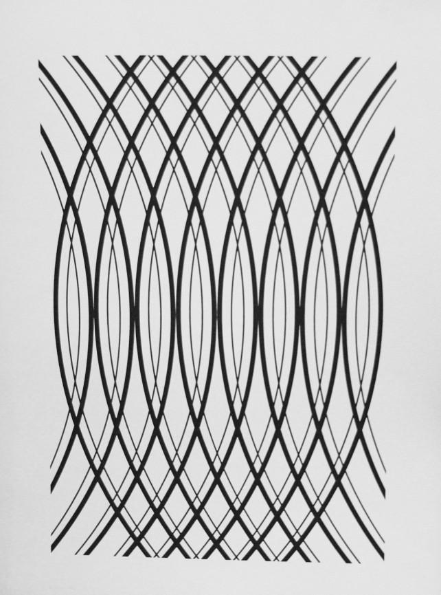 Daphnis, Nassos_23-D-78_print_30x22 1